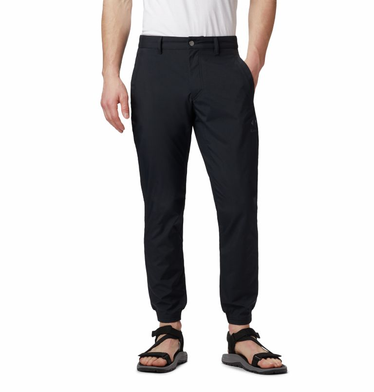Men's West End™ Warm Pant Men's West End™ Warm Pant, front
