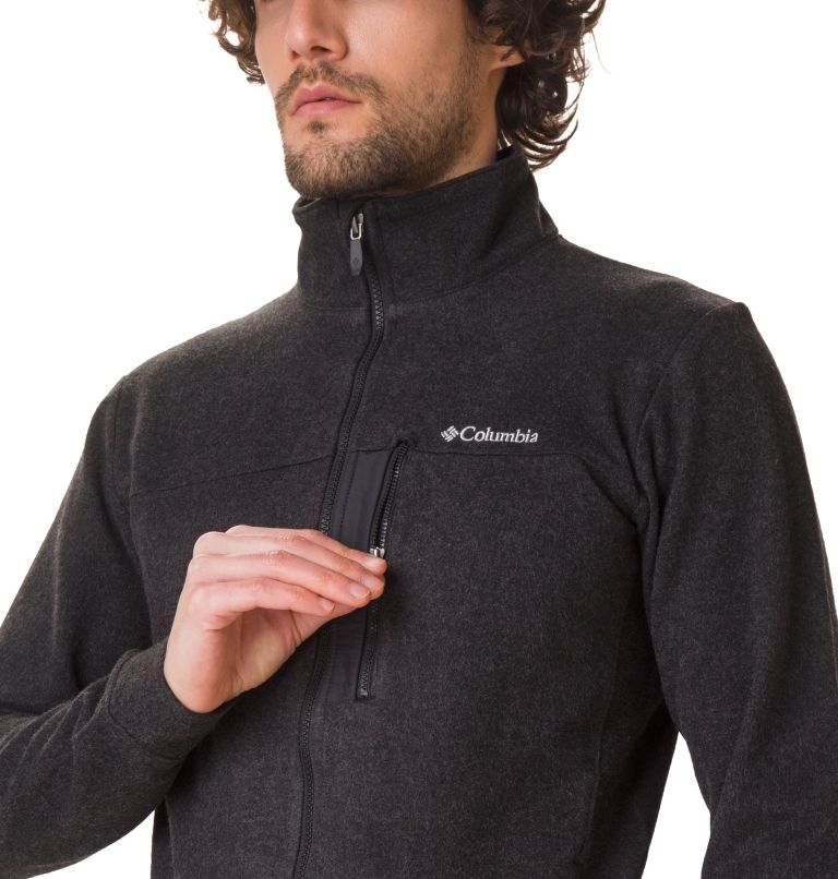 Men's Panorama™ Fleece Jacket Men's Panorama™ Fleece Jacket, a2