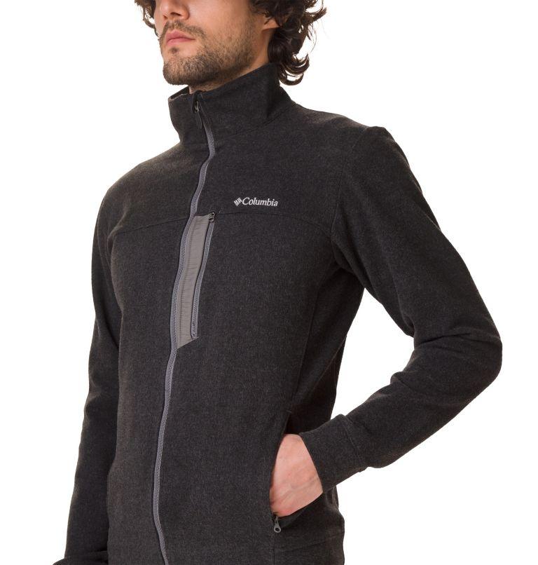 Men's Panorama™ Full Zip Fleece Men's Panorama™ Full Zip Fleece, a1