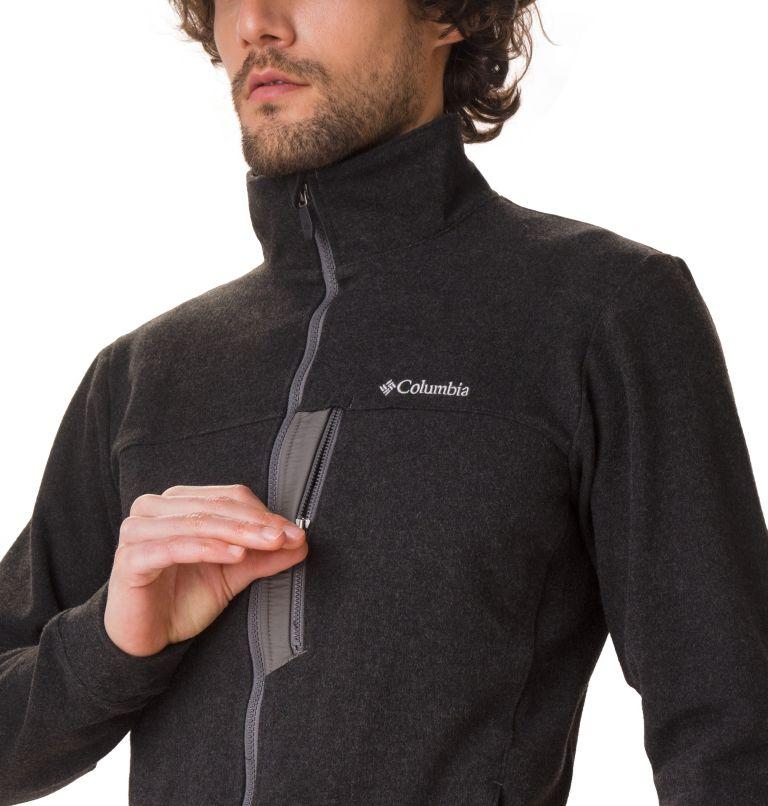 Men's Panorama™ Full Zip Fleece Men's Panorama™ Full Zip Fleece, a2