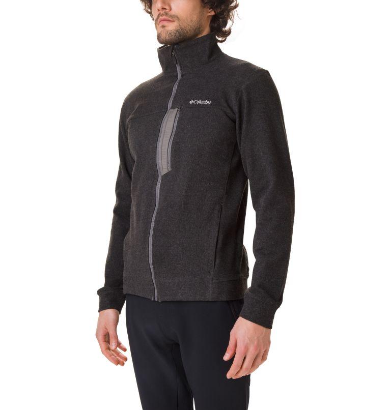 Men's Panorama™ Full Zip Fleece Men's Panorama™ Full Zip Fleece, front