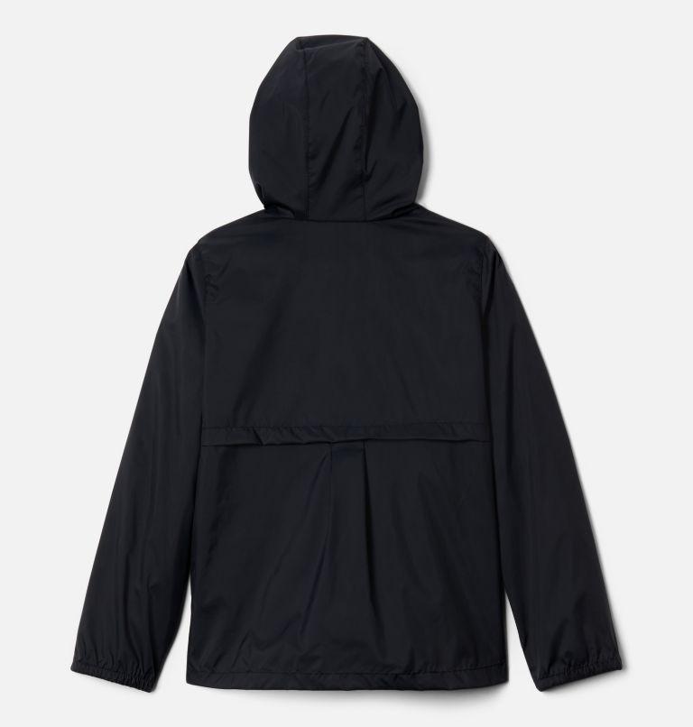 Girls' Switchback™ II Jacket Girls' Switchback™ II Jacket, back