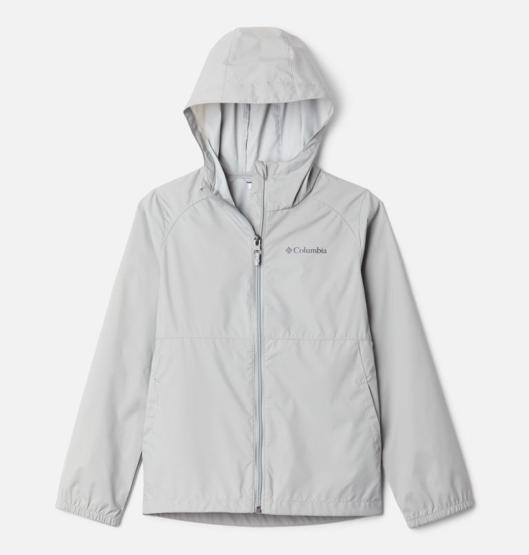 Girls' Switchback™ II Jacket Girls' Switchback™ II Jacket, front