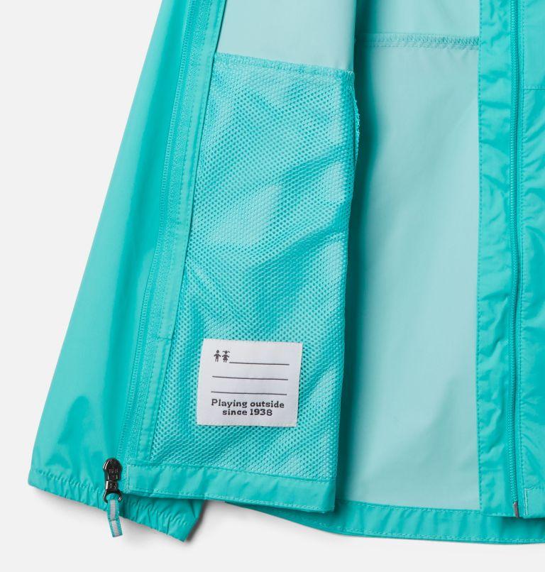 Girls' Switchback™ II Jacket Girls' Switchback™ II Jacket, a1