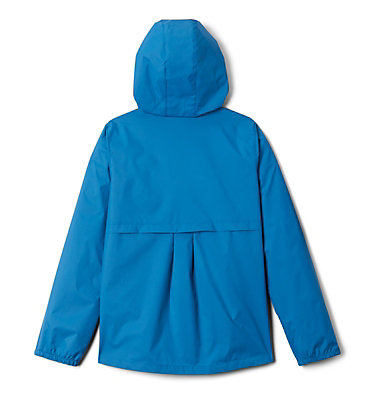Girls' Switchback™ II Jacket Switchback™ II Jacket | 634 | XS, Dark Pool, back