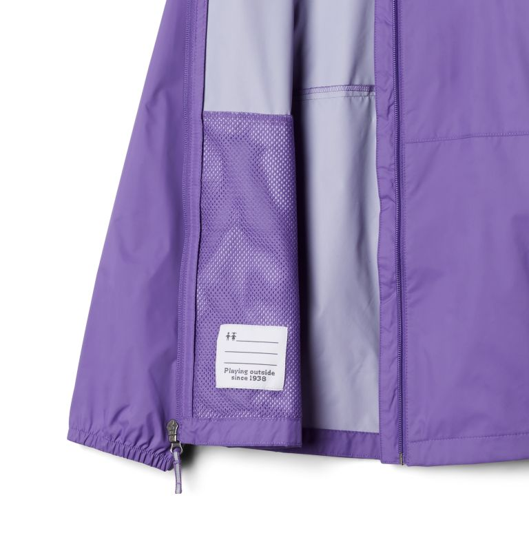 Girls' Switchback™ II Jacket Girls' Switchback™ II Jacket, a1