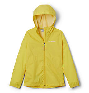 Girls' Switchback™ II Jacket