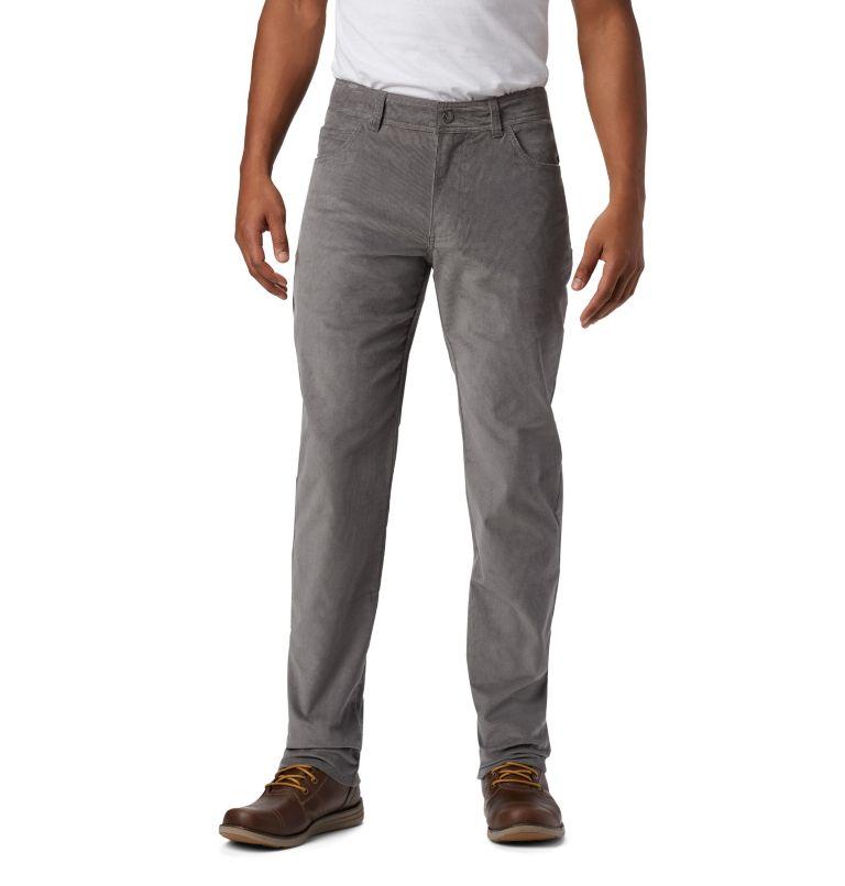 Men's Flare Gun™ Corduroy Pants Men's Flare Gun™ Corduroy Pants, front