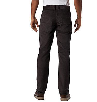 Pantalon en velours côtelé Flare Gun™ pour homme Flare Gun™ Corduroy Pant | 225 | 30, Buffalo, back