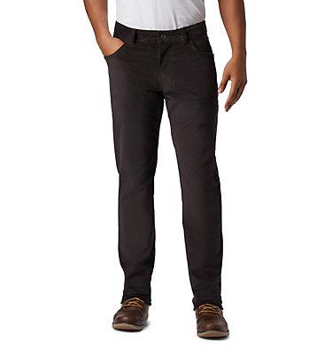 Pantalon en velours côtelé Flare Gun™ pour homme Flare Gun™ Corduroy Pant | 225 | 30, Buffalo, front
