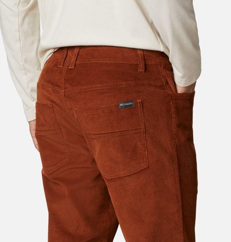 Men's Flare Gun™ Corduroy Pants Men's Flare Gun™ Corduroy Pants, a3