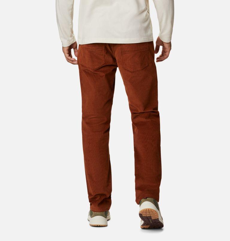 Men's Flare Gun™ Corduroy Pants Men's Flare Gun™ Corduroy Pants, back