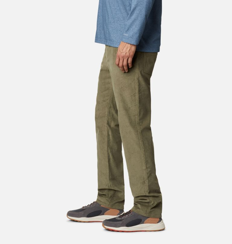 Men's Flare Gun™ Corduroy Pants Men's Flare Gun™ Corduroy Pants, a1