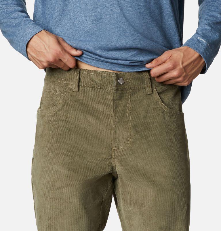 Men's Flare Gun™ Corduroy Pants Men's Flare Gun™ Corduroy Pants, a2