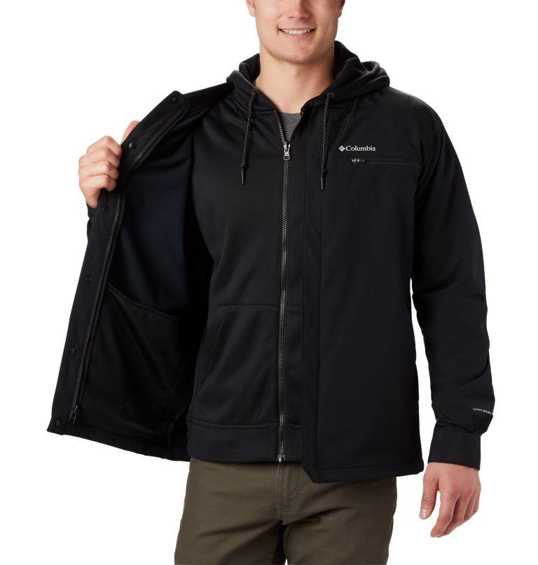 Men's Tech Trail™ Hooded Interchange Jacket Men's Tech Trail™ Hooded Interchange Jacket, a2