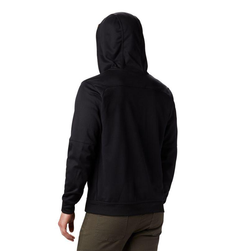 Men's Tech Trail™ Hooded Interchange Jacket Men's Tech Trail™ Hooded Interchange Jacket, a3