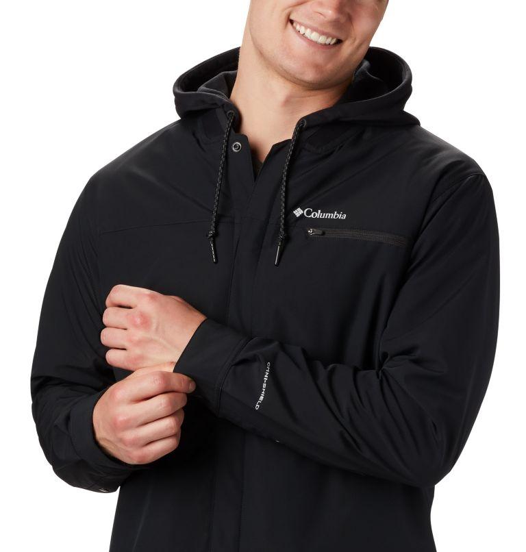 Men's Tech Trail™ Hooded Interchange Jacket Men's Tech Trail™ Hooded Interchange Jacket, a4