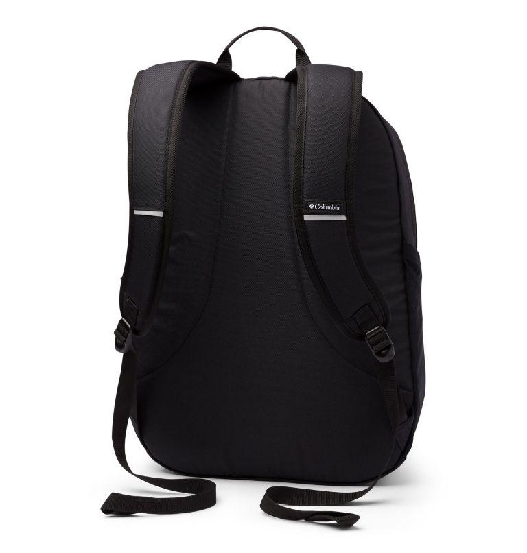 Northport™ II Daypack | 010 | O/S Unisex Northport™ II Rucksack, Black, back