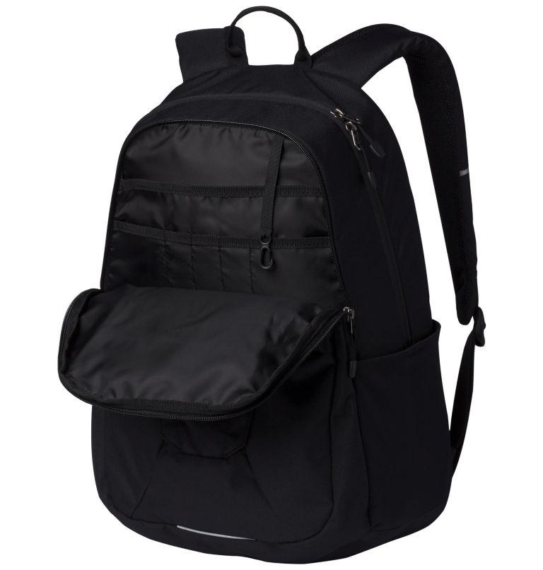 Tamolitch™ II Daypack | 010 | O/S Tamolitch™ II Daypack, Black, a1