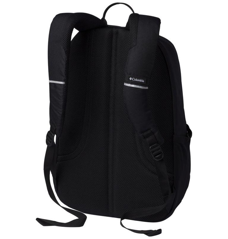 Tamolitch™ II Daypack | 010 | O/S Tamolitch™ II Daypack, Black, back