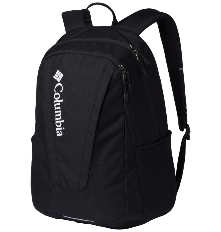Tamolitch™ II Daypack | 010 | O/S Tamolitch™ II Daypack, Black, front