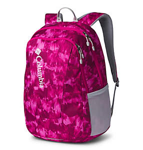 Tamolitch™ II Daypack