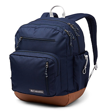 Unisex Northern Pass™ II Backpack , front