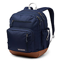 Deals on Columbia 15-in Northern Pass II Backpack