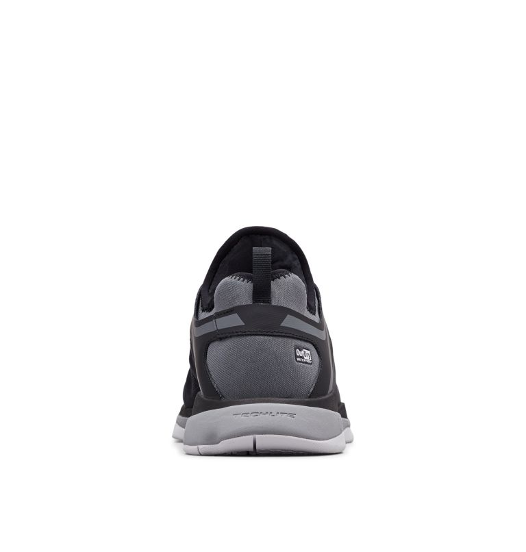 Women's ATS™ 38 Lace OutDry™ Shoe Women's ATS™ 38 Lace OutDry™ Shoe, back