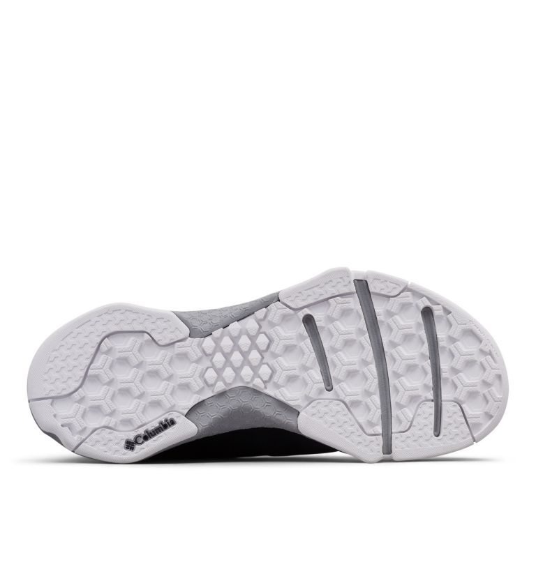 Women's ATS™ 38 Lace OutDry™ Shoe Women's ATS™ 38 Lace OutDry™ Shoe