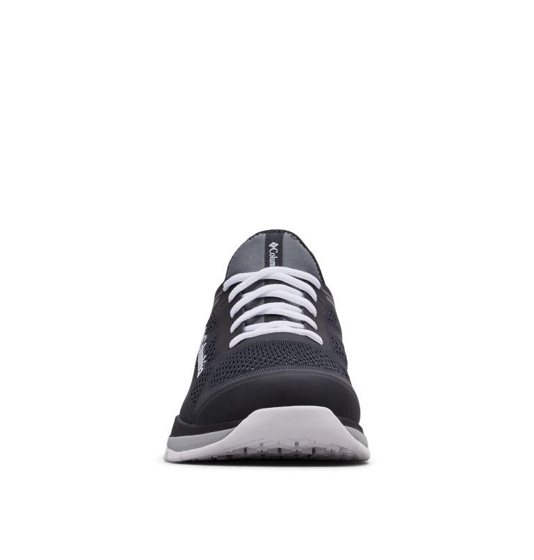 Women's ATS™ 38 Lace OutDry™ Shoe Women's ATS™ 38 Lace OutDry™ Shoe, toe