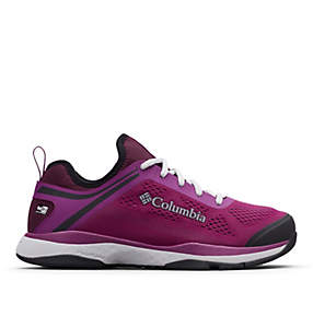 Women's ATS™ 38 Lace OutDry™ Shoe