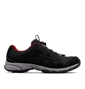 Men's Five Forks™ Waterproof Shoe