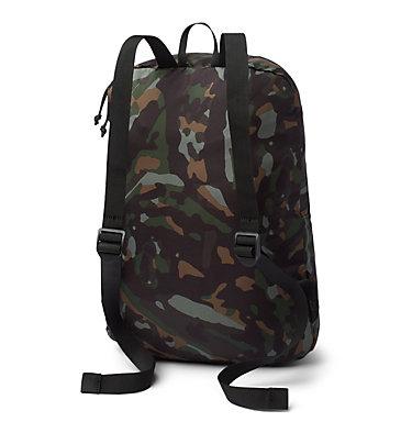 Pocket Daypack II Unisex , back