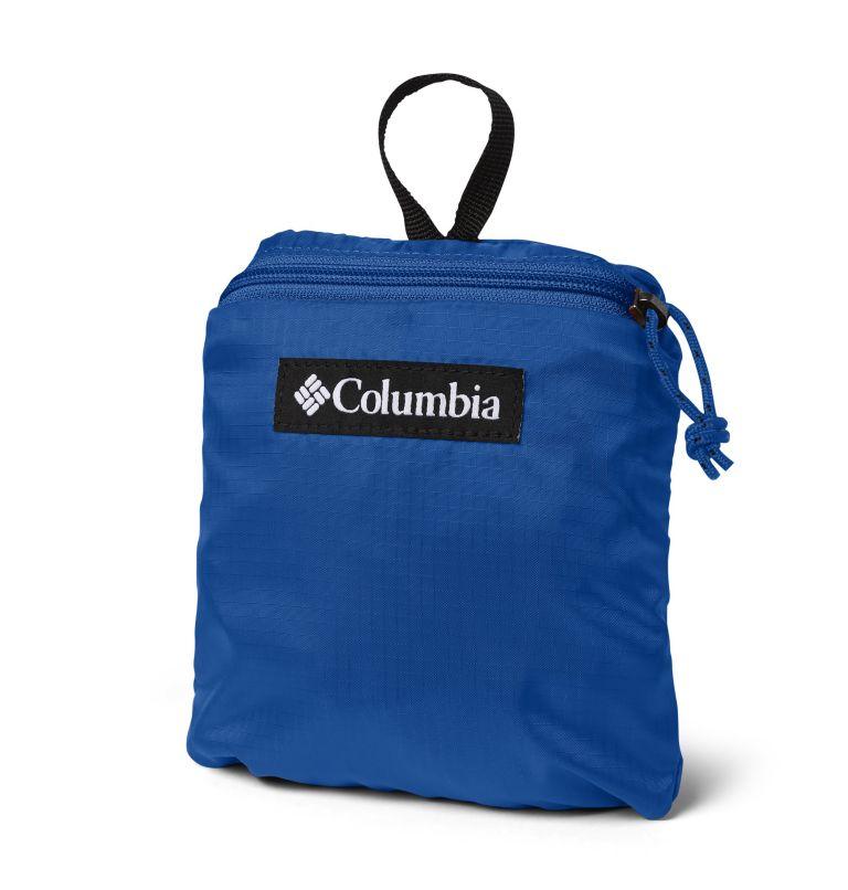 Pocket Daypack II | 437 | O/S Unisex Pocket Daypack II, Azul, a1