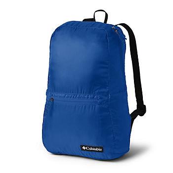 Columbia Pocket Daypack II