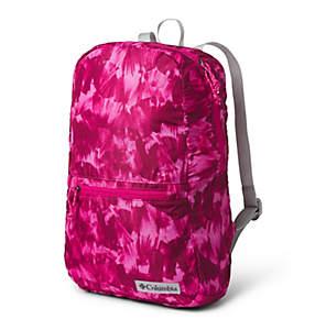 Sac à dos de promenade Pocket Daypack II