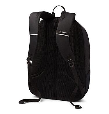 Winchuck™ II Daypack Winchuck™ II Daypack | 010 | O/S, Black, back