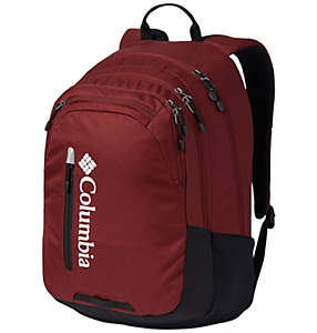 Winchuck™ II Daypack