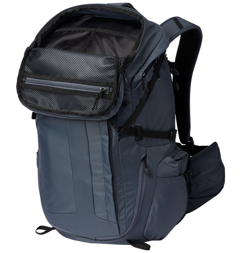 Pine Hollow™ II Daypack | 053 | O/S Pine Hollow™ II Daypack, Graphite, a1