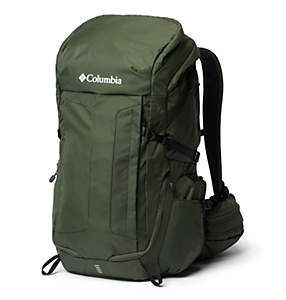 Pine Hollow™ II 32L Daypack