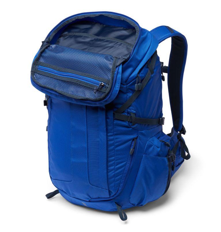 Pine Hollow™ II Daypack | 437 | O/S Pine Hollow™ II Daypack, Azul, a1