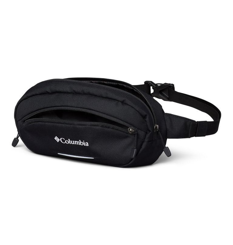 Bell Creek™ Waist Pack | 010 | O/S Sac De Taille Bell Creek Unisexe, Black, a1