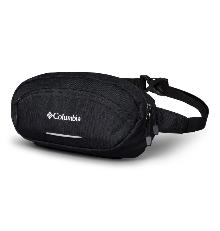 Bell Creek™ Waist Pack | 010 | O/S Sac De Taille Bell Creek Unisexe, Black, front
