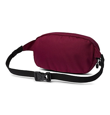 Unisex Bell Creek Waist Pack , back