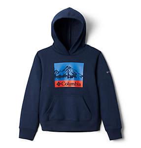 Kids' Hart Mountain™ Hoodie
