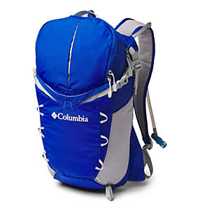 Shadow Falls™ II Hydration Pack