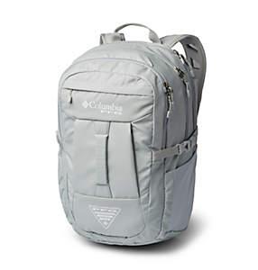 Triad™ Daypack