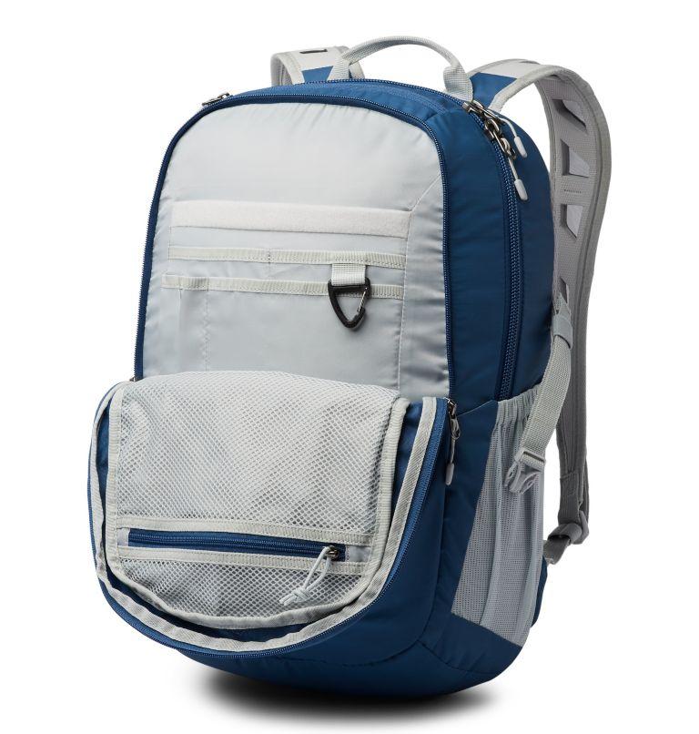 Meridian™ II Daypack   453   O/S Meridian™ II Daypack, Night Tide PFG, a1
