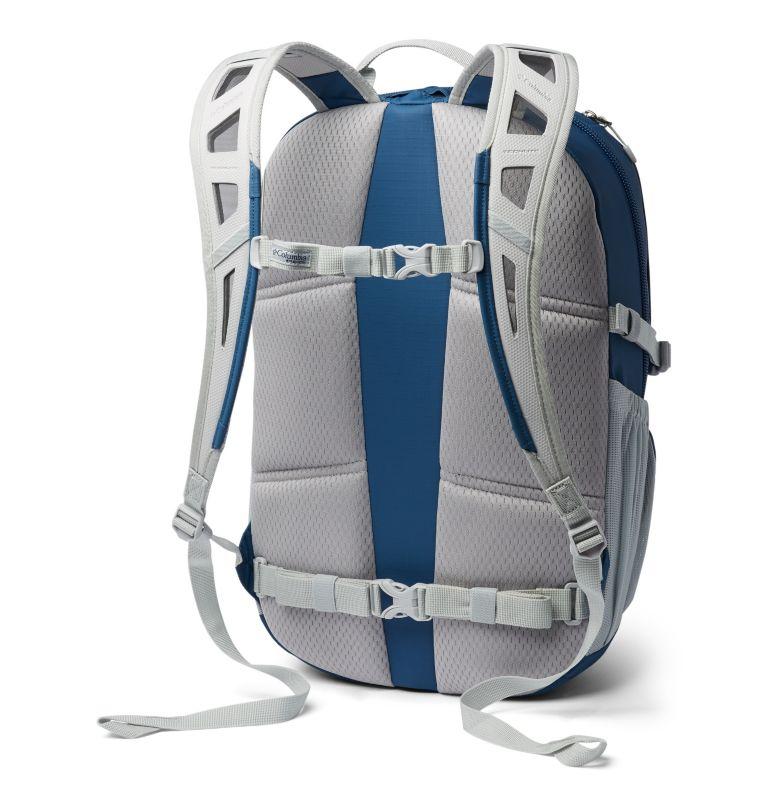 Meridian™ II Daypack   453   O/S Meridian™ II Daypack, Night Tide PFG, back